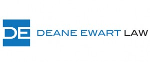 deanewartlawnewlook